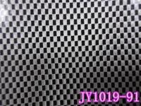 JETYOUNG Water Transfer Printing Film Code JY1019 91 1m 50m