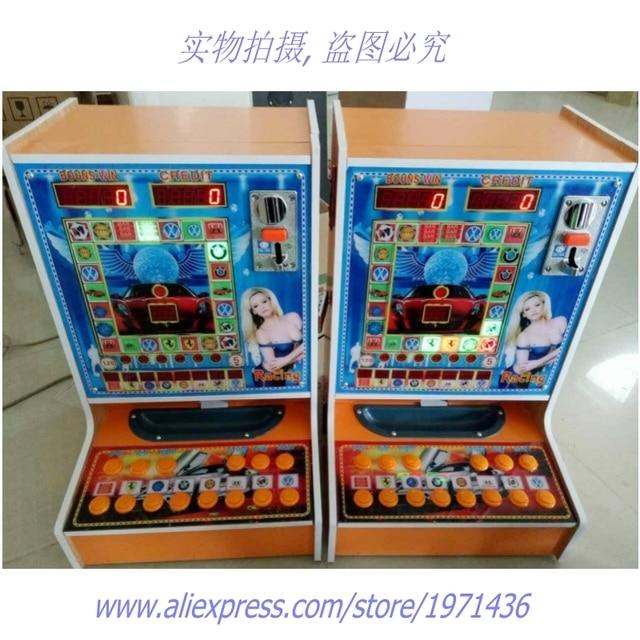Крышки игровые автоматы онлайн