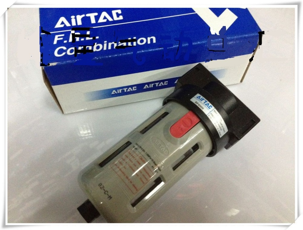 ФОТО NEW AIRTAC original authentic BF2000 filter
