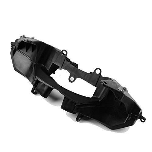 KEOGHS Upper Fairing Cowl Headlight Stay Bracket For Honda CBR600RR 07 08 09 10 11 12 CBR 600 RR 20072008 2009 2010 2011 2012