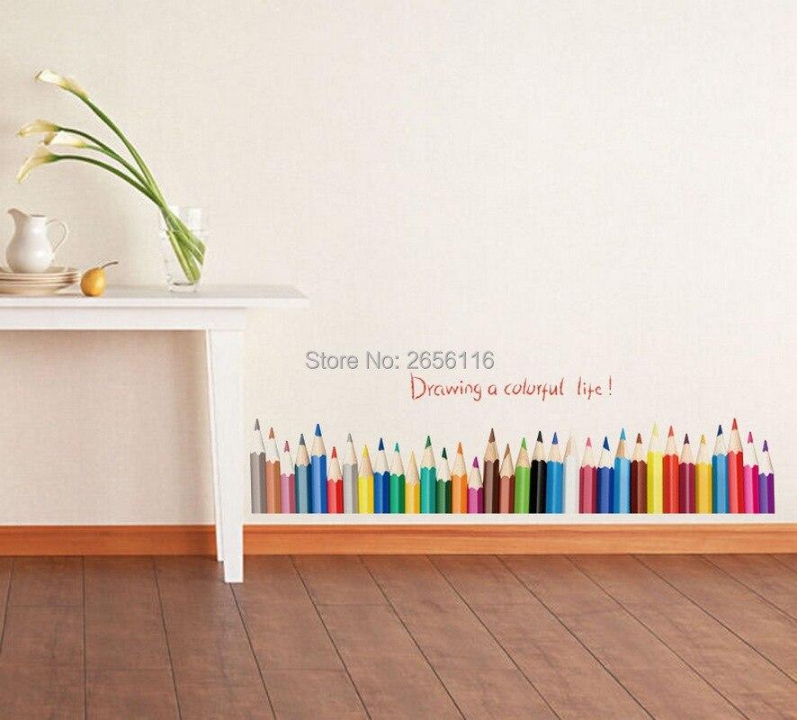 Online kopen Wholesale room corner decoration uit China room ...