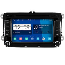 Winca S160 Android 4.4 System Car DVD GPS Headunit Sat Nav for VW T5 Caravelle / Multivan / Transporter 2010 With Radio Stereo
