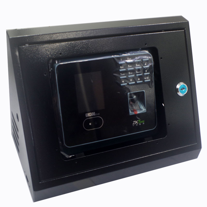 GM300Plus-Case