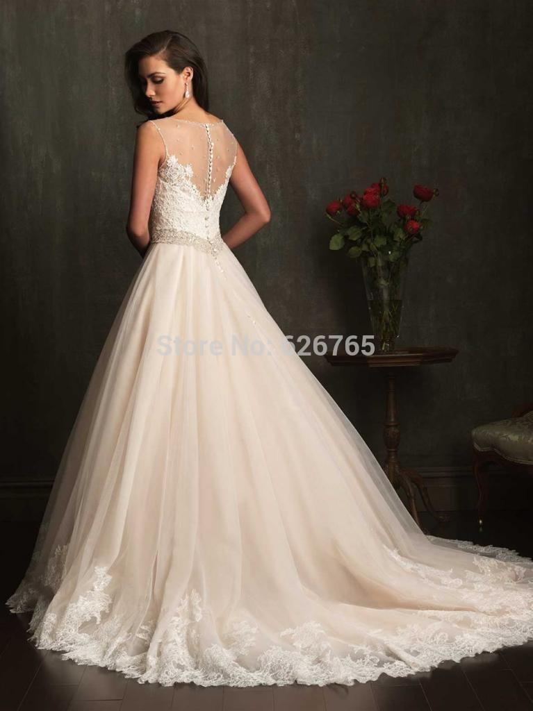 Off The Rack Wedding Dresses - Wedding Dress Ideas