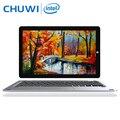 Chuwi Hibook Pro 10.1 inch Tablet PC Intel Z8300 Atom X5 Cherry Trail Dual OS 64bit Windows10 tablet 4G 64G 2560*1600 Type-C 3.0
