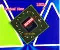 El Envío libre DC: 2016 + 1602 + 1 unids 100% NUEVO Original 215-0752007 215 0752007 BGA Con bolas Chipset NUEVO Original