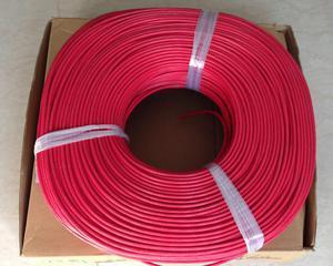 ABDO 2018 vend à chaud CAT6 UTP câble rond câbles Ethernet fil réseau RJ45 cordon de raccordement Lan câble fabriqué en chine 83