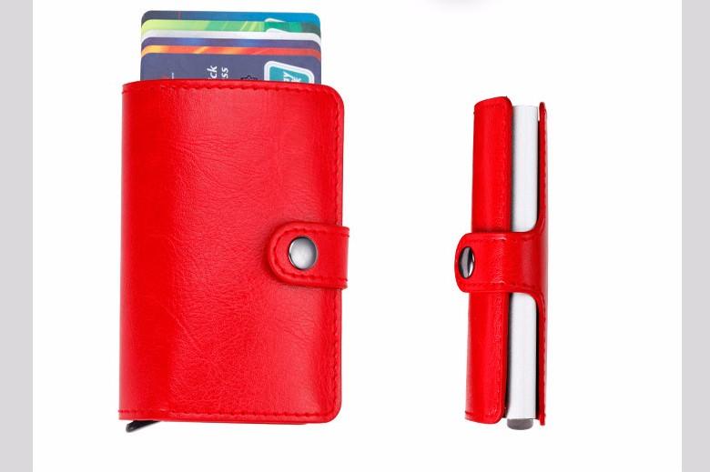 rfid wallet q (14)