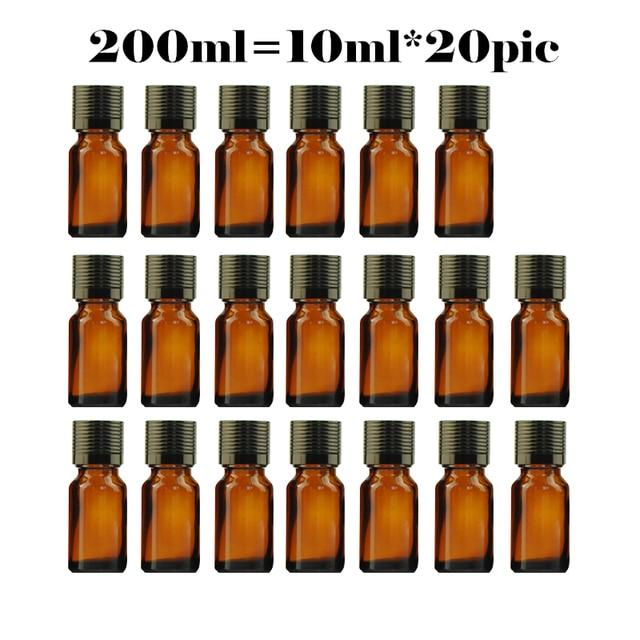 Customized OEM Strawberry Honey Peach Chili Turmeric Helichrysum Juniper Berry Neem Ho Wood Balsam Fir Almond Essential Oil