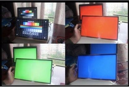 lcd monitor de tela sensivel ao toque 07