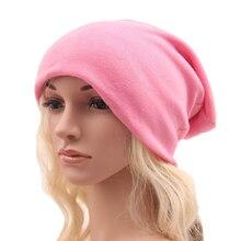 Winter Beanies Autumn Caps Woman Gorros Performance Female Skullies Women Caps Multifunctional Beanie High Quality Hat