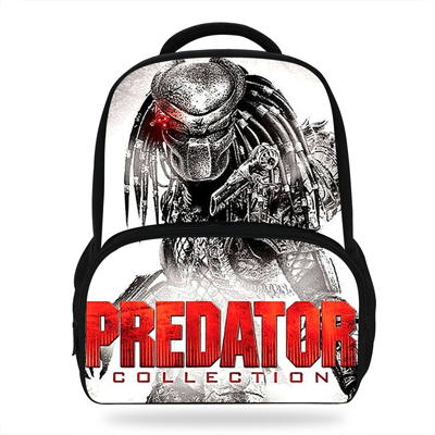 E3280 The Predator
