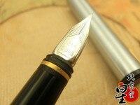 Had edildi inaugurated yılından bu yana dolma kalem % 225 iridyum dolma kalem klasik kalem ücretsiz kargo