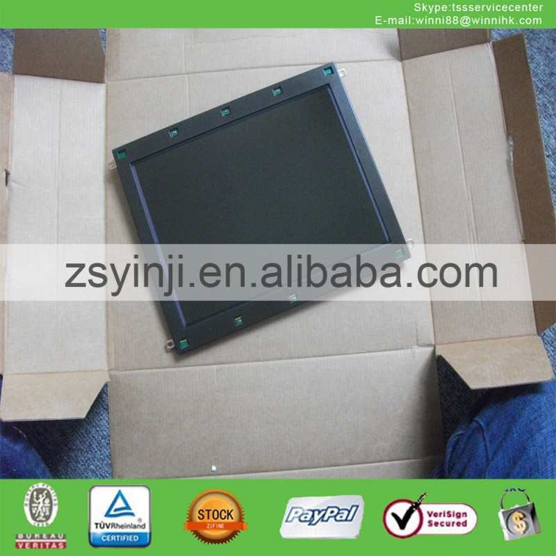 10.4 Inch Lcd Display Panel  EL640.480-AA1
