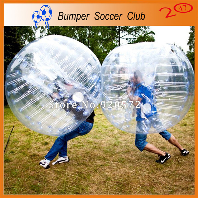 Free shipping ! 1.5m Hot Sale Transparent Inflatable Zorbing Ball Human Hamster Zorb Ball China Zorb BallFree shipping ! 1.5m Hot Sale Transparent Inflatable Zorbing Ball Human Hamster Zorb Ball China Zorb Ball