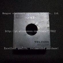 Frete Grátis HECS550 Nenhum Novo (componentes Antigos, de Boa qualidade), Pode comprar diretamente ou em contato com o vendedor