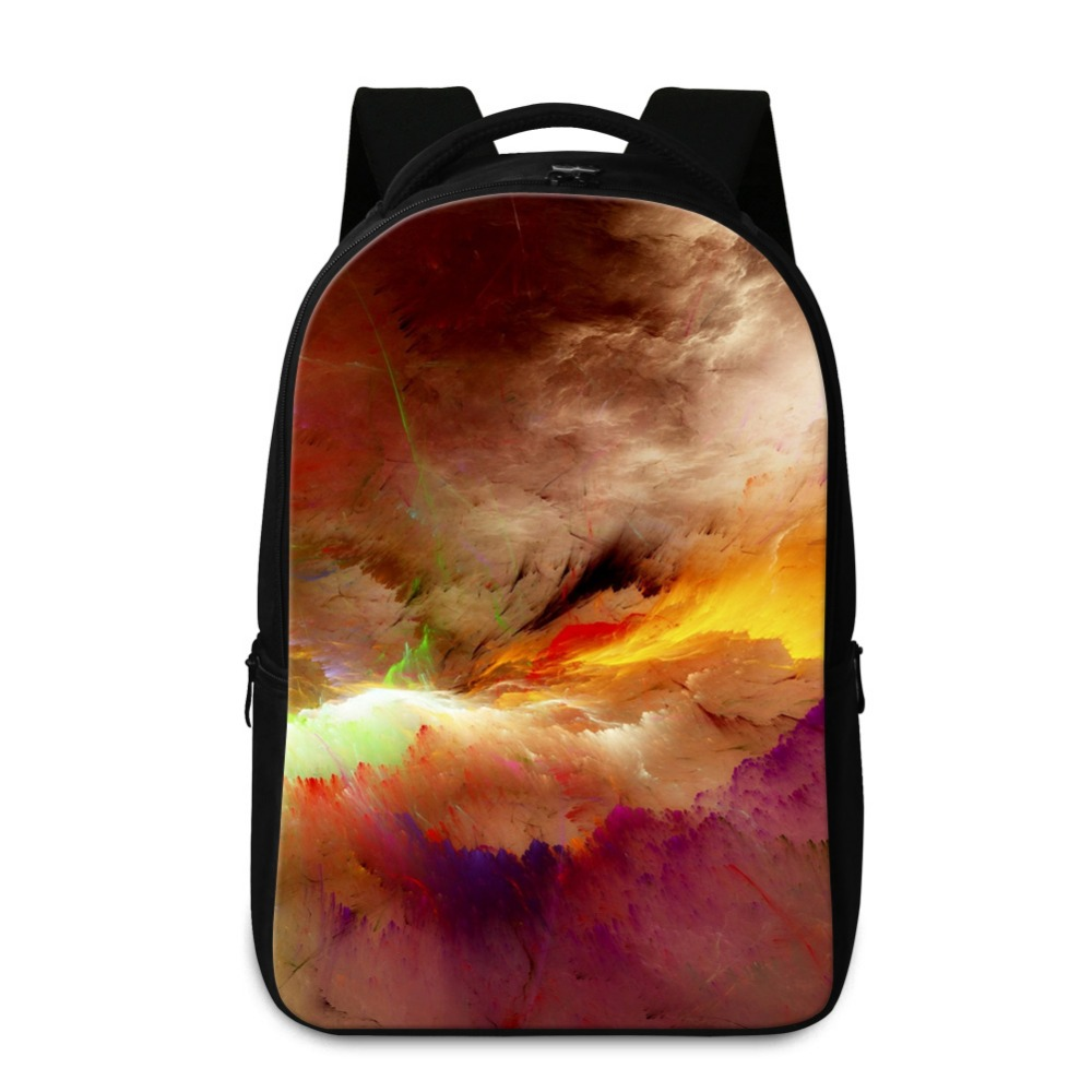 Galaxy Backpacks Pattern for Girls Middle School Students Bookbags Women Lightweight Back Pack Magaziner College Book BagPackGalaxy Backpacks Pattern for Girls Middle School Students Bookbags Women Lightweight Back Pack Magaziner College Book BagPack