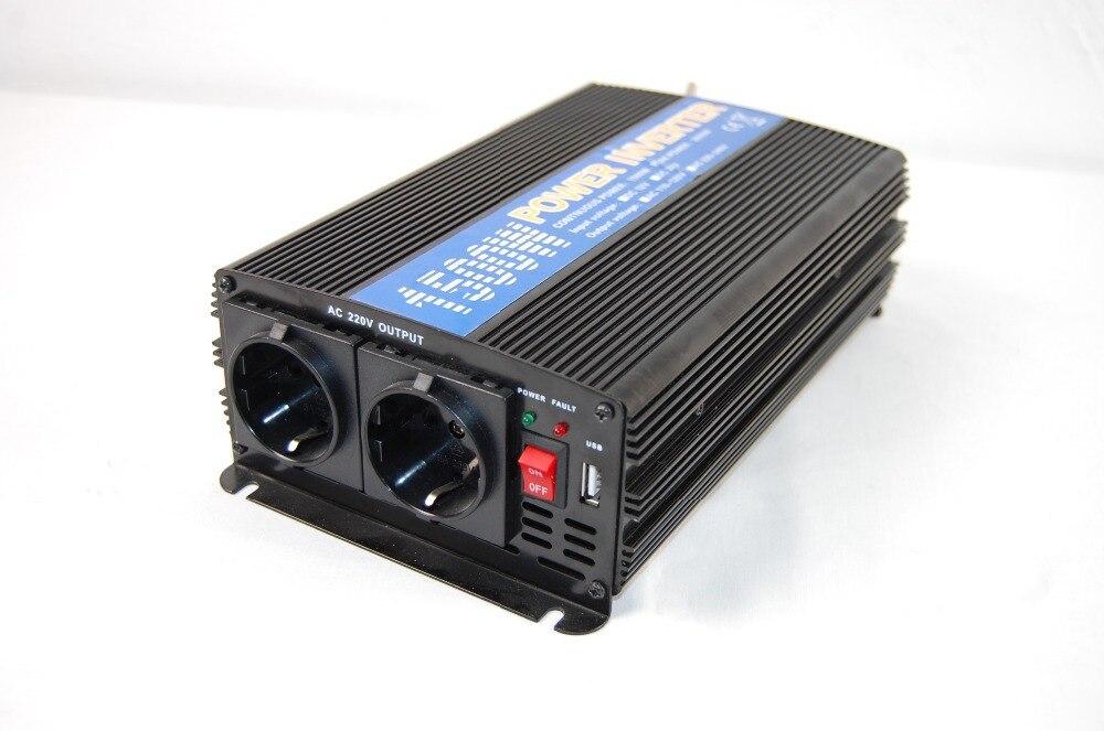 Hot selling chicago electric 220v 50hz 110v 60hz converter