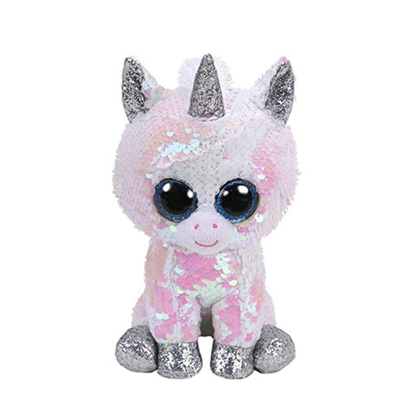 dd70a7777e1 Купить Куклы и мягкие игрушки