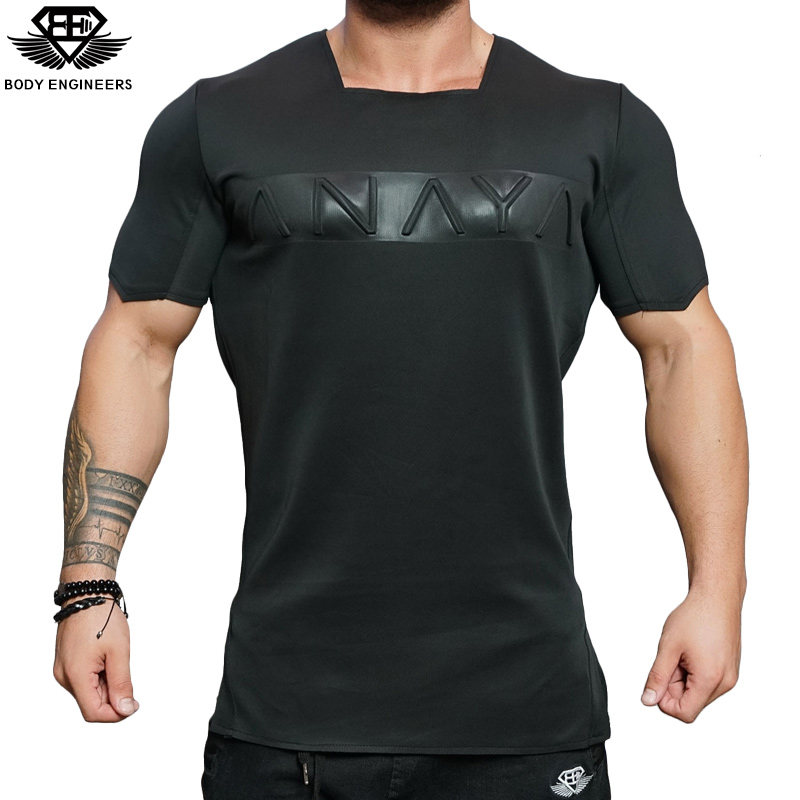 Compare Prices on Mens Funny T Shirts- Online Shopping/Buy Low ...