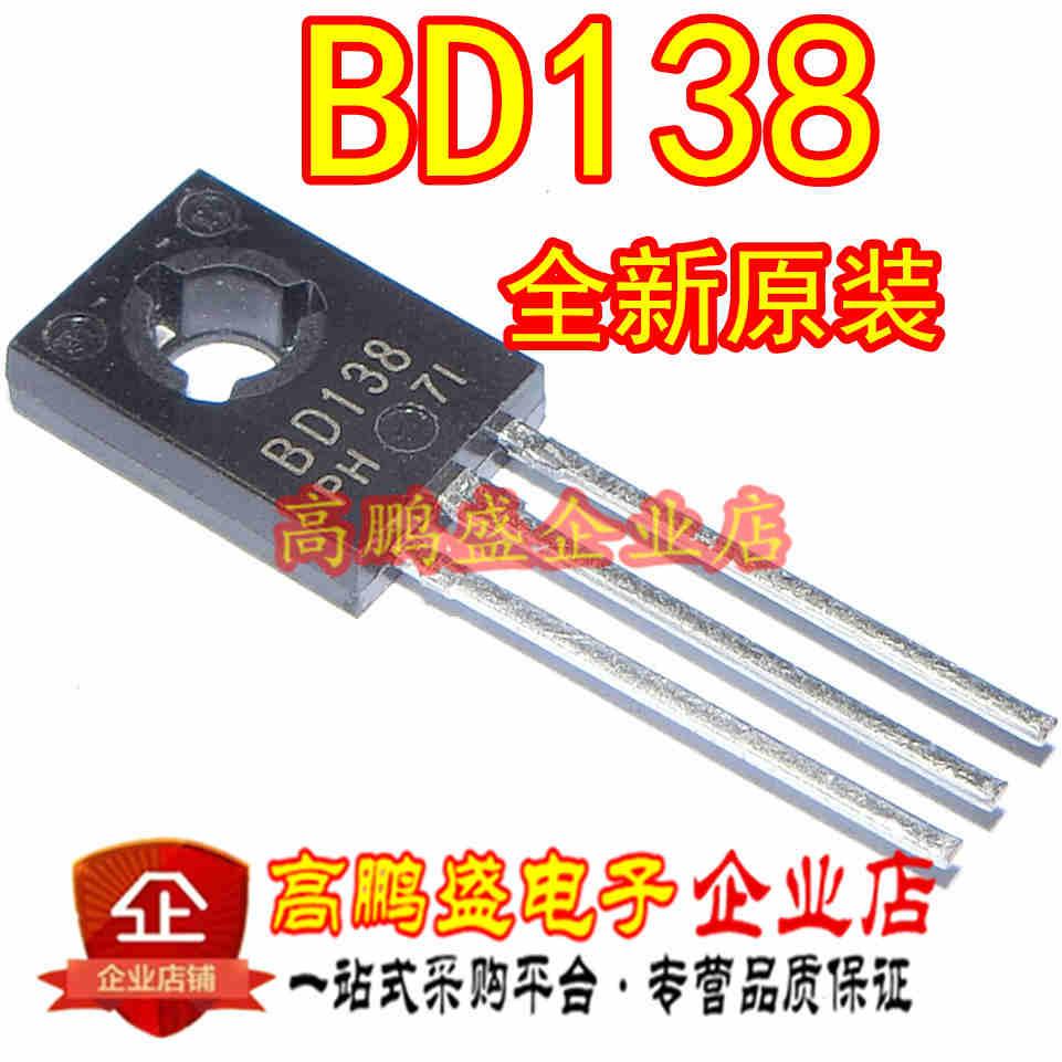 74HC164 - Цены, купить