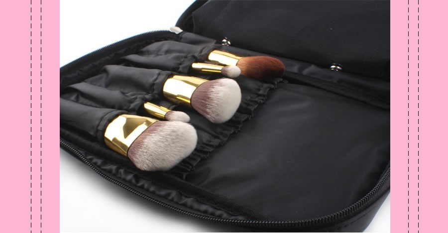 cosmetics bag 4