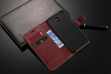 Classic Cases For Samsung Mobile Phones
