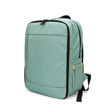 Мумия подгузник сумка большой Ёмкость маленьких сумка рюкзак многофункциональный мумия пеленки сумка-рюкзак с 5 цветов
