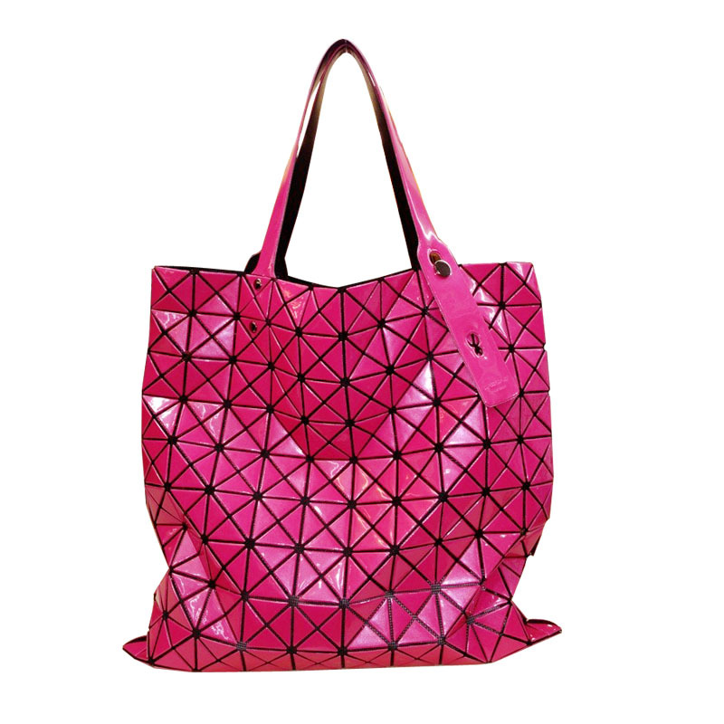 e87f1846a77c Condition Brand new. Applicable scene Leisure Bag size (The longest side  30-50cm) Brand issey miyake. Strap style Double root