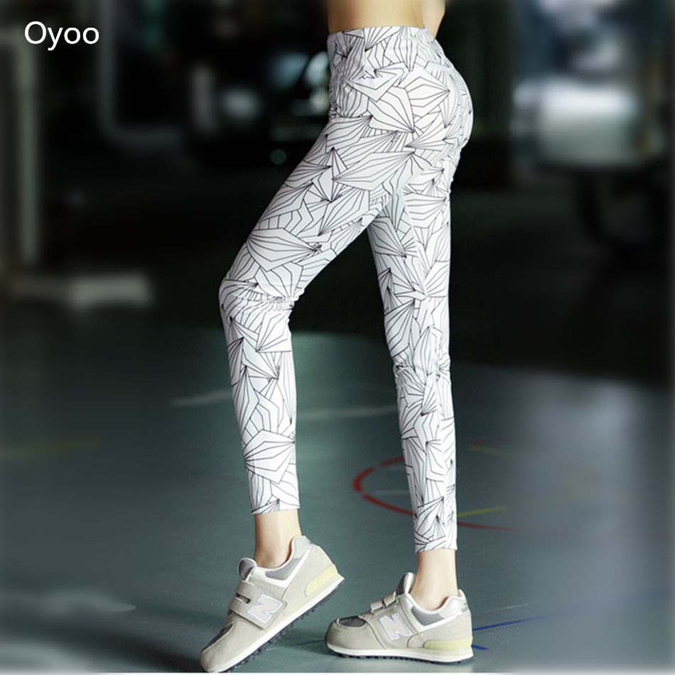 A great pair of (affordable) leggings can seem impossible to find. At the risk of sounding like Goldilocks, there are so many yoga pants that are either too tight, too see-through or .
