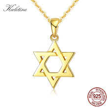 fb3c58e00e390 Hebrew Necklaces Promotion-Shop for Promotional Hebrew Necklaces on ...