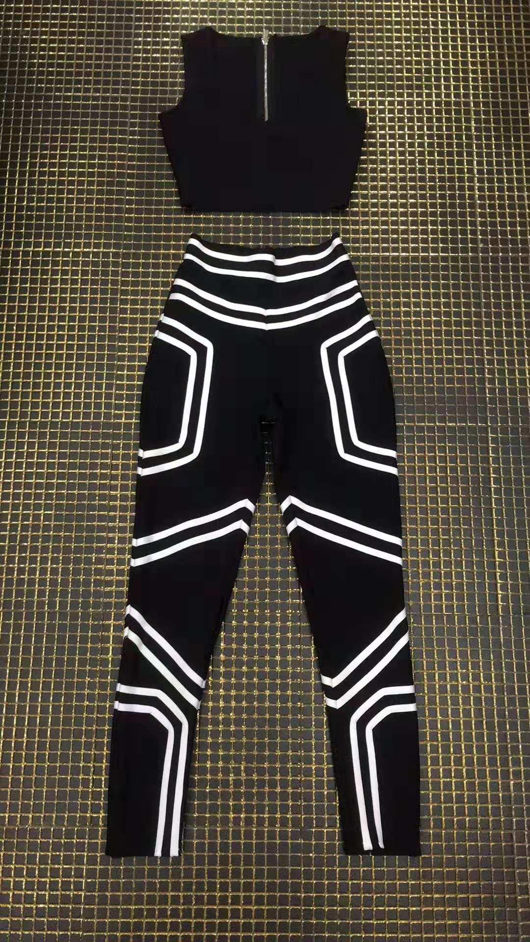 Pour Black Rayonne D'été Solide Courtes 2019 Zipper Manches Vintage Bandage L De Femmes Et Spandex Nouveau Partie Combinaisons Deepv Robe Dames cou qzX1wa