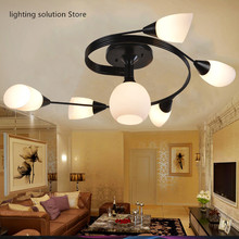Buy verlichting plafond and get free shipping on AliExpress.com