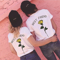 Lei-SAGLY-BEST-FRIEND-3-Color-Rose-Print-Girl-T-Shirt-Women-Summer-Short-Sleeve-Tshirt.jpg_200x200