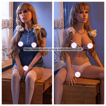 WMDOLL 148cm Silicone Sex Dolls Real Sized Sex Dolls Metal Skeleton Sexy Toys For Men Adult Love Dolls