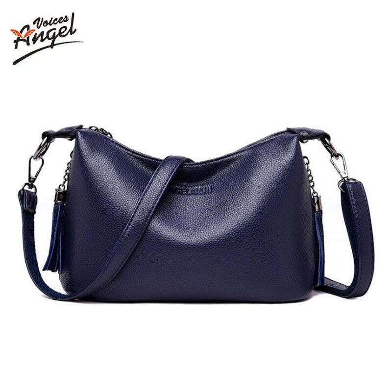 9300052b17b8 Роскошные сумки для женщин дизайнер bolsa feminina сумки bolso mujer на  плечо torebka damska курьерские роскошные