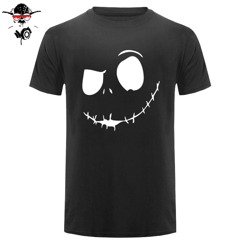 Mens Fashion Shirt T Shirt Short Sleeve Tee Hot Sale Printing Tshirt Homme Fitness Tops Summer T-shirt