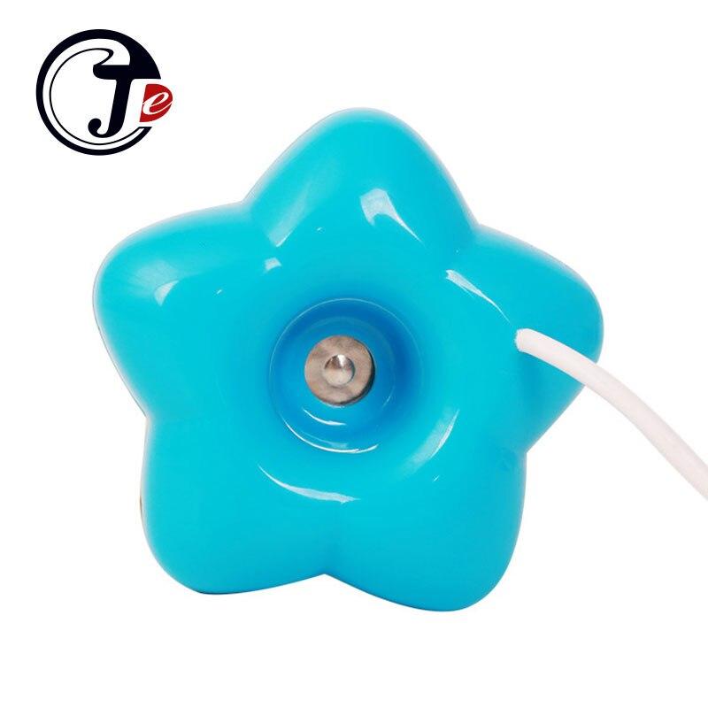 Mini Aroma Essential Oil Diffuser Ultrasonic Air Humidifier For Home USB Mist Maker Ultrasonic Humidificador Aromatherapy Fogger