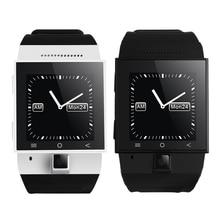 บลูทูธS Martwatchesโทรศัพท์กีฬาสมาร์ทนาฬิกาข้อมือ2.0 MPกล้องสนับสนุนWi-Fi 3กรัมWCDMA GSM r eloj inteligente