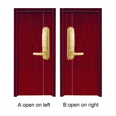 door-8026