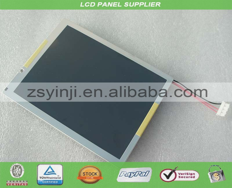 6.5 Inch Lcd Screen  NL6448BC20-18D