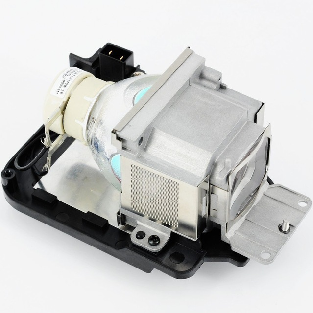 LMP-E212 Original Projector Lamp For SONY VPL-EW225/VPL-EW226/VPL-EW245/VPL-EW246/VPL-EW275/VPL-EW276/VPL-EX222/VPL-EX226 xim lamps replacement projector bulbs lmp h201 for sony vpl hw10 vpl vw70 vpl vw90es vpl vw85 vpl vw80 vpl hw20 vpl gh10 hw15
