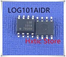 NEW 1PCS/LOT LOG101 LOG101AID LOG101AIDR SOP-8 IC