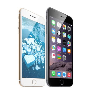 """Image 3 - Original Unlocked Apple iPhone 6 Plus mobile phone 5.5"""" Dual Core 16G/64GB/128GB Rom IOS iphone 6plus 8MP Camera 4K video LTE"""