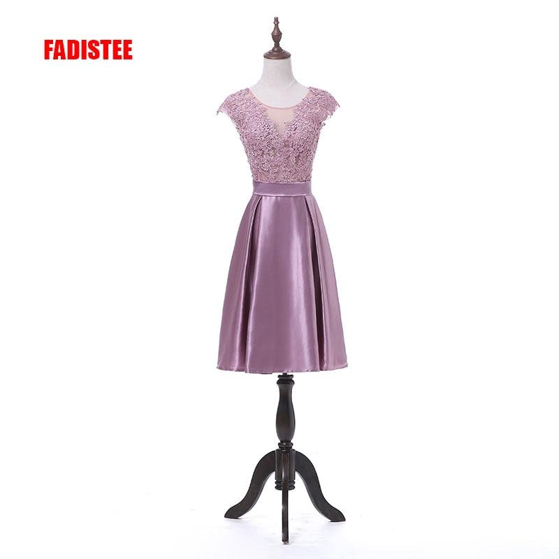 Aliexpress Com Buy New Design Simple But Elegant Short: New Arrival Elegant Party Appliques Dress Cocktail Dresses