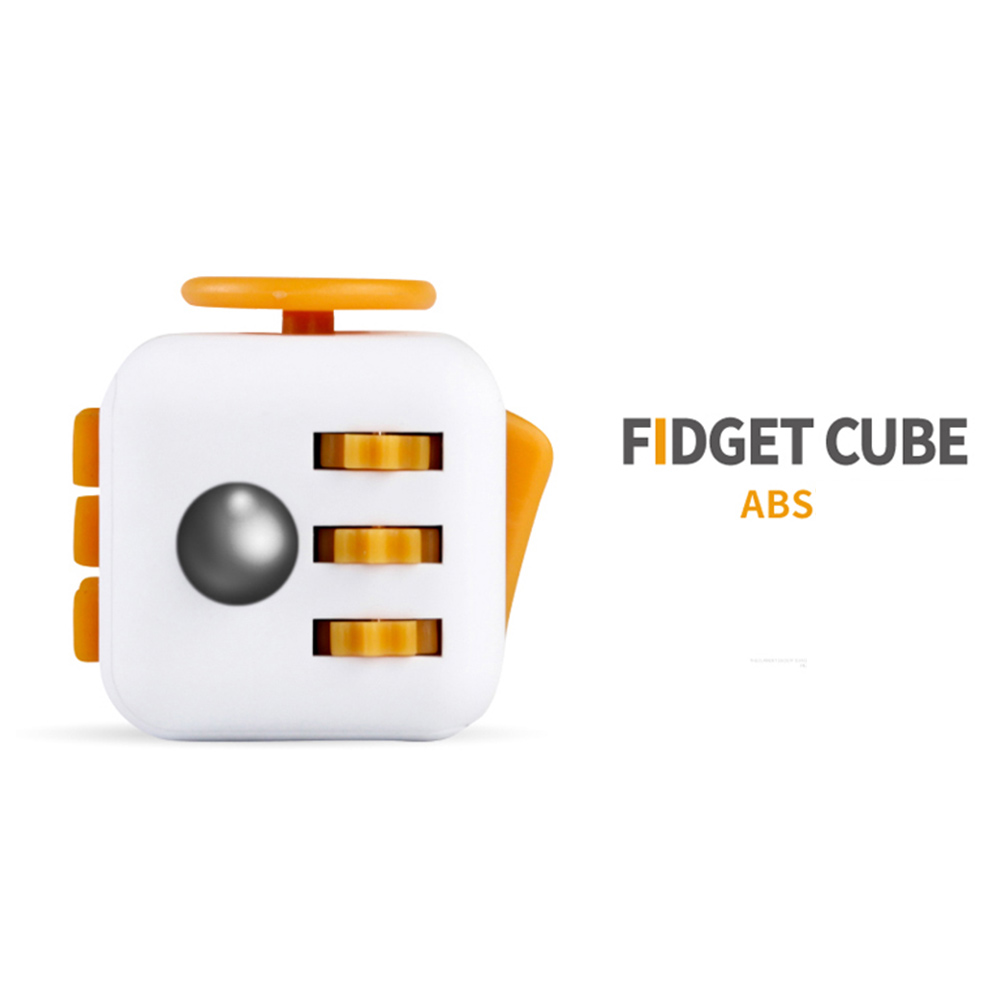fidget cube toys original quality puzzles magic cubes. Black Bedroom Furniture Sets. Home Design Ideas