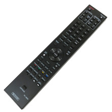 NEW remote control RC 2930 For Pioneer Blu Ray BD Disc Player BDP 05FD BDP 23FD BDP 62FD BDP 80FD RC 2427 BDP 150 K