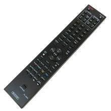 รีโมทคอนโทรลใหม่ RC 2930 สำหรับ Pioneer Blu Ray BD Disc BDP 05FD BDP 23FD BDP 62FD BDP 80FD RC 2427 BDP 150 K