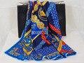 [25% OFF] 204011 3 цвета Элегантный Чистого шелка wrap женская большой Площади Шелковый Шарф, 100% Шелк площади шелковые шарфы высокое качество