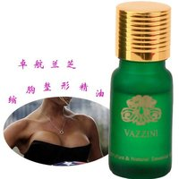 Hot sales!! Breast reduction compound essential Oil 30ML FREE SHIPPING (F6)